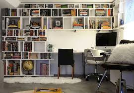 creating a home office. creating a home office contemporary making from easier with these clever m