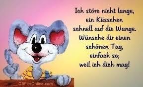 Schönen Tag Gb Pic смешные фотографии животных Whatsapp Bilder