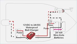 3 bank charger wiring diagram wiring diagram library minn kota 24v wiring diagram wiring diagrams scematic marine battery switch diagram minn kota battery wiring