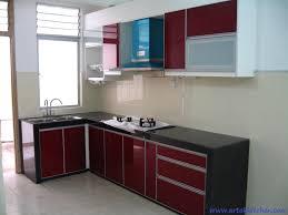 aluminium kitchen cabinet. Kitchen : Creative Aluminium Cabinet Price Home Design For Cabinets N
