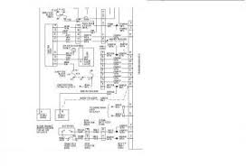 2000 international 4700 wiring diagram wiring diagram peterbilt 379 cab wiring diagram image about