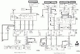 1999 pontiac grand am wiring diagram pontiac wiring diagrams for pontiac grand prix stereo wiring at 2002 Grand Prix Stereo Wiring Diagram