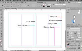 preparing your book for print with