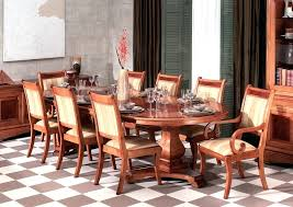 dining table sizes australia. s1 12 seat dining table dimensions australia seater and chairs uk sizes