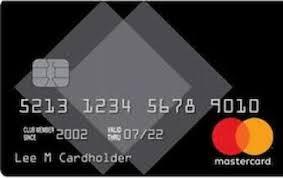 sam s club credit card reviews