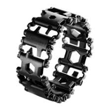 <b>Браслеты Leatherman Tread</b>