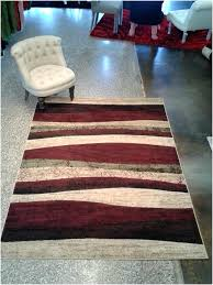 large contemporary area rugs bedroom magnificent maroon area rugs amazing natural full size of maroon area rugs amazing natural contemporary area rugs for