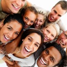 Image result for 5 Personality Traits of Extroverts image
