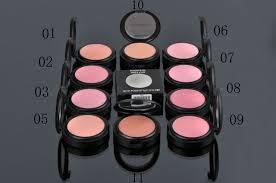 mac salable free sles mac multi choice blush 4 mac makeup mac makeup looks available to