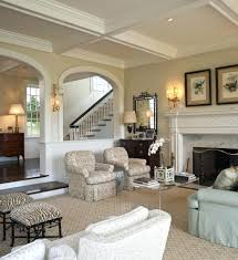 What Color Should I Paint My Living Room What Color Should I Paint My Living Room Home Design Furniture