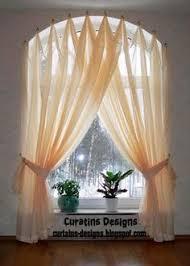 <b>Шторы</b>: лучшие изображения (167) в 2019 г.   Window curtains ...