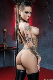 Showing Porn Images for Christy mack ass lick porn www.handy.