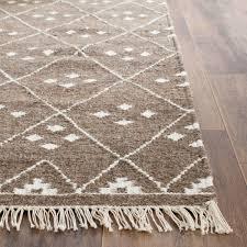insider safavieh kilim rug klm419b area rugs by gozoislandweather safavieh kilim rug safavieh natural kilim rug safavieh kilim rust striped contemporary