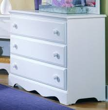 Wonderful Small White Dresser 4 Before Small White Dresser A33