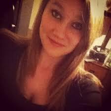 Christina Carlson (@c_carlson17) | Twitter