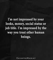 True quotes, Words ...