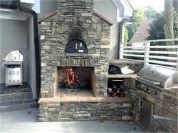 outside fireplace ideas outdoor cooking fireplace outdoor kitchen with fireplace plans wallpaper ideas living room fireplace