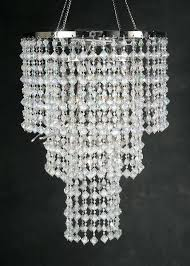 crystal led chandelier also battery operated chandelier led crystal chandelier 3 tier led crystal chandelier modern
