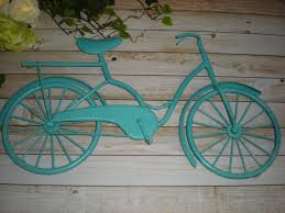 metal  on cycling metal wall art with inspirational metal outdoor wall art about my blog