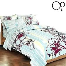 teen duvet cover. Hawaiian Duvet Covers Cover Our Picks Of Teen Bedding Tropical Comforters And Sets Quilt Pillow N