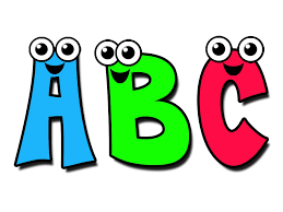 The letters of the english alphabet the phonetic sounds they make how to write the. Abc Alphabet Songs Collection Vol 1 Learn The Alphabet Phonics Son Abc Alphabet Song Phonics Song Alphabet Phonics