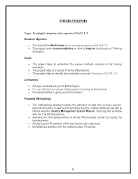 Template For Evaluation Report Plus Sample To Make Simple