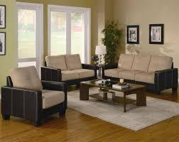 ergonomic craigslist orlando living room furniture craigslist chicago furniture craigslist craigslist living room furniture atlanta ga