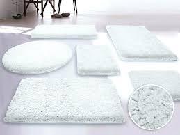 jcpenney bath rugs bath mats wonderful memory foam runner bathroom rugs ideas inspiring round bath round