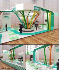 Small Picture 809 best Inspiring Trade Show Booths images on Pinterest Exhibit