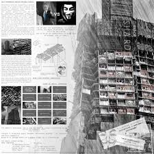 year final project intelligent city architecture diploma  year 5 final project intelligent city architecture