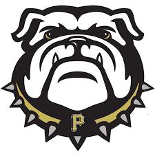 Bulldog soccer Logos