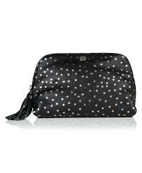north star make up bag