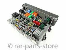 bmw 3 series fuses fuse boxes bmw 3 series e90 e91 e92 e93 fuse holder fuse box front right