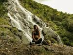 imagem de Aiuruoca+Minas+Gerais n-5