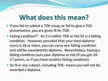 ib tok essay plan popular dissertation results ghostwriter ib tok essay plan