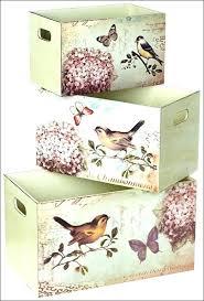 Decorative Cardboard Storage Box With Lid Decorative Storage Boxes Ikea Spade Inspired Storage Boxes 81