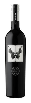 Cool Wine Labels 16 Kickass Wine Labels Paste