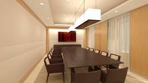 elegant office conference room design wooden. Elegant Office Conference Room Design Wooden N