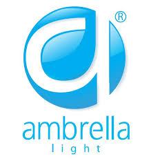<b>Ambrella</b> (<b>Амбрелла</b>) – каталог <b>светильников</b> в интернет ...