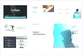 Free Downloads Web Templates Download Ecommerce Website Templates Free Responsive