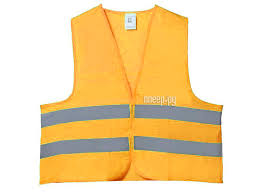 Светоотражающие <b>жилеты</b> купить в Минске, цена в интернет ...