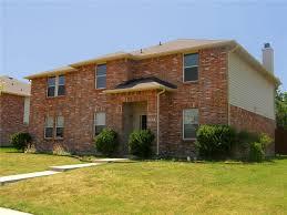 3005 double oak dr rockwall tx 75032 rockwall tx real estate listing