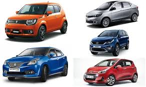 new car releases of 2015New Cars In India Top 5 Launches Of 2015 The Financial Express