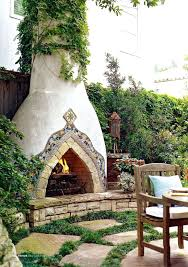 spanish outdoor fireplace a dream in any backyard style stucco fireplace spanish style outdoor fireplace