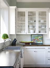 white cabinet doors with glass. kitchen cabinet:farmhouse design white glass cabinet doors holiday dining freezers cabinets drawer with e