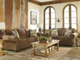 old world living room furniture. watford old world brown chenille sofa couch loveseat set living room furniture old world living room furniture