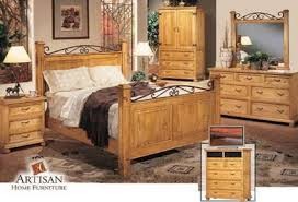 Charming Endearing Rustic Pine Bedroom Furniture Related Keywords Suggestions For Rustic  Pine Bedroom Furniture