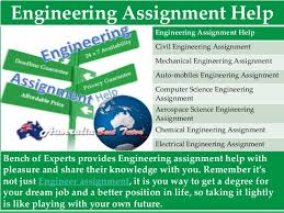 assignment help best assignment expert  engineering assignment