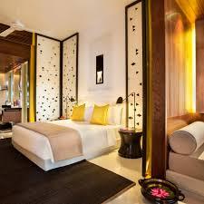 Intercontinental Chennai Mahabalipuram Resort Chennai