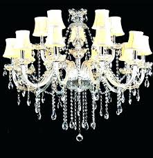chandeliers crystal chandelier with shade lamp shades crystals navy blue modern nav crystal chandelier